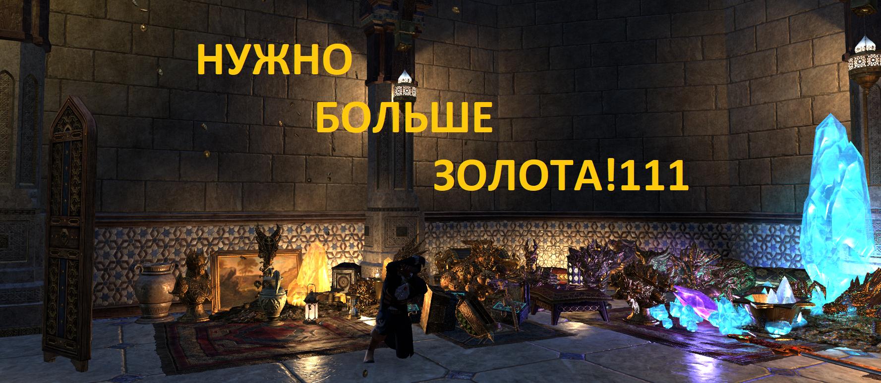 Screenshot_20180902_222038.png