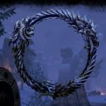 Базовый гайд по танку в The Elder Scrolls Online